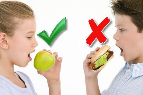 vegetarian-guide-junk-food-2