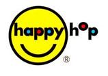 logo-happyhop